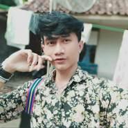 al66834's profile photo