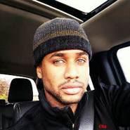 jamest513024's profile photo
