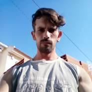 rafaelv240's profile photo