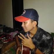 ju71671's profile photo