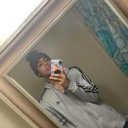 santiago847560's profile photo