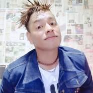 rior252's profile photo