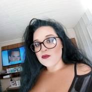 indianaraa652355's profile photo