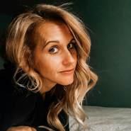 anna640854's profile photo