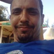arjenisv146975's profile photo