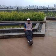 andia021673's profile photo