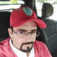 marcoa423448's profile photo