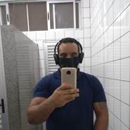 jeanf539196's profile photo