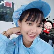 userwo730's profile photo