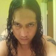 guillermoc113943's profile photo