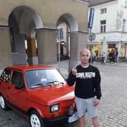 PRZEMEK300's profile photo
