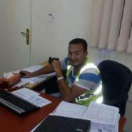 aabdo869215's profile photo
