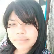 nenam39's profile photo
