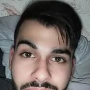 sulimank919040's profile photo