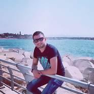 ousama722619's profile photo