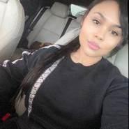 lurand247438's profile photo