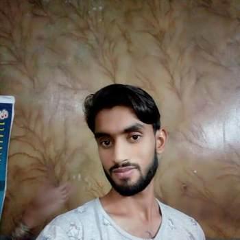 kshaans_Sindh_Single_Male