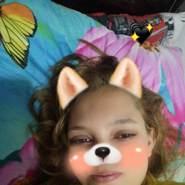 tatianaj920006's profile photo
