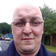 michaels11880's profile photo