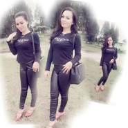suliyatwilliams9710's profile photo