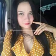 carlosy805365's profile photo