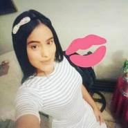 paolab294390's profile photo