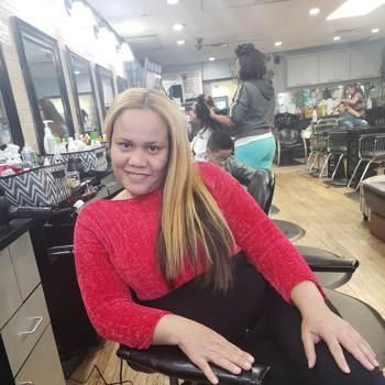 mariaa369649_New Jersey_Single_Female