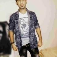 dipakk700374's profile photo