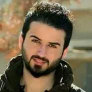 ahmada389929's profile photo