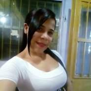 winniferm244845's profile photo