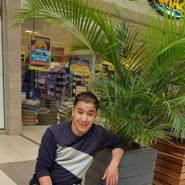 hakimsamni's profile photo