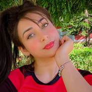 cristinamarry71125's profile photo