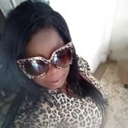 mariuskyr's profile photo