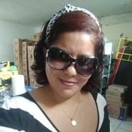 maryq76688's profile photo