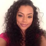 marisah00009's profile photo