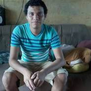 edwarc595628's profile photo
