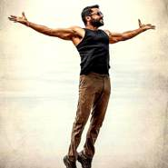 mohamedrakhan's profile photo