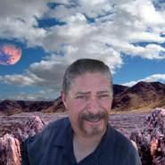 tarmus's profile photo