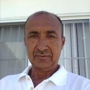 josea537260's profile photo