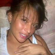 yohelys478381's profile photo