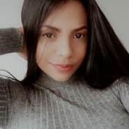 amanda968117's profile photo