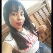 adriana335941's profile photo