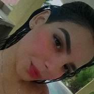 clarimarlugo's profile photo
