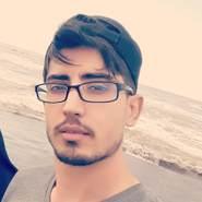 fardinr2's profile photo