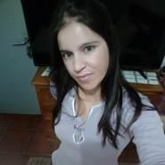 susanaa129's profile photo