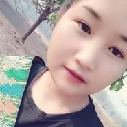 userlfy8234's profile photo