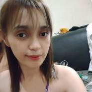 jhazz57's profile photo