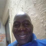 zebrem's profile photo