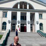 aleksandrb568038's profile photo