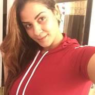 jessj20's profile photo